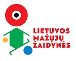 ltmz1